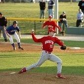 Baseball at BU