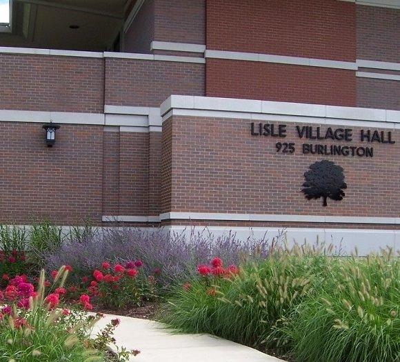 Village Hall