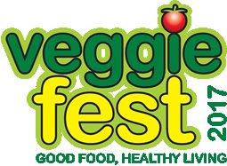 Veggie Fest Logo
