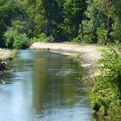 Waterbank