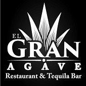 Gran Agave Logo