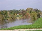 Flood Information Open House