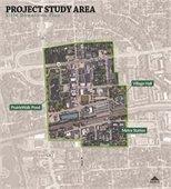 Downtown Lisle Master Plan