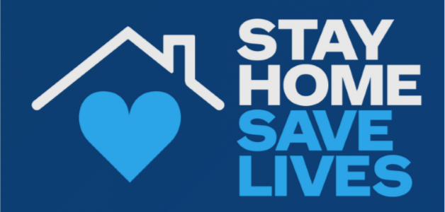 StayHomeSaveLives.033120