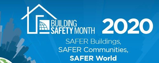 BuildSafetyMonth