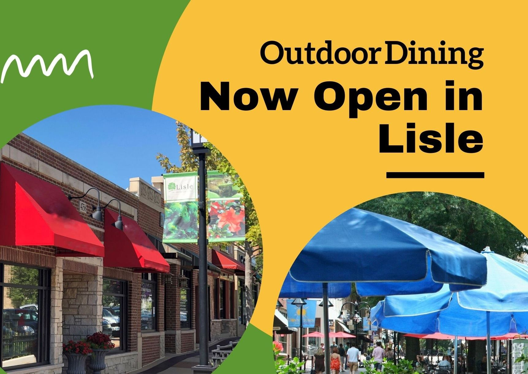 Outdoor Dining Poster1 (002)_crop