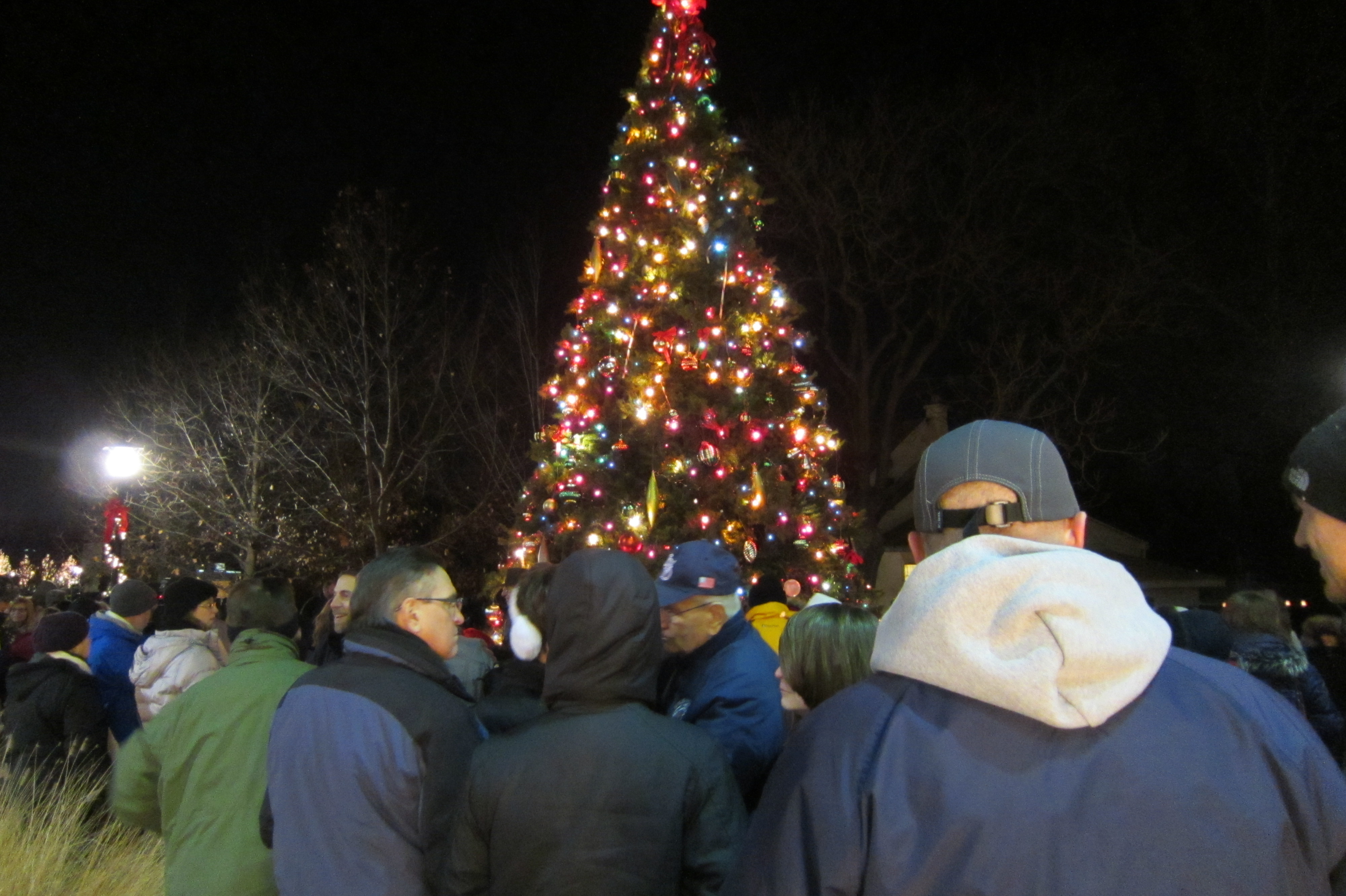 country img civic women club lighting atkinson tree all awcc view s